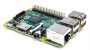 raspberry_pi:pi2modb1gb_-comp.png
