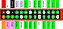 raspberry_pi:raspberry-pi-gpio-layout-revision-1.png