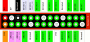 raspberry_pi:raspberry-pi-gpio-layout-revision-2.png